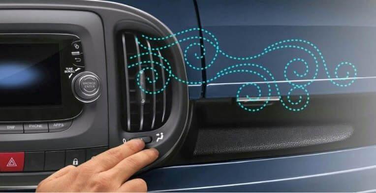Laat airco onderhoud uitvoeren voor een goed werkende airconditioning